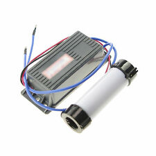 12V 3000mg/h 45W Ozone Generator Water Air Purifier Disinfection Deodorization