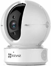 EZVIZ C6CN 1080p Pan/Tilt Indoor Smart Security Camera