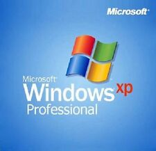 Windows XP Professional Install | Boot | Recovery | Restore CD Disc Disk Retail