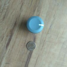 Whirlpool Washer Dryer Control Selector Knob switch