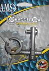 @NEW@ AMS Channel Cat Bowfishing Arrow Rest! bow fishing archery M153