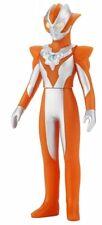 Bandai Ultraman R/B Ultra Hero Series 63 Ultrawoman Grigio Figure