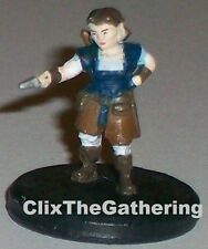 STOUTHEART HALFLING FEMALE BARD 2 Icons of the Realm Tyranny Dragons D& Dungeons