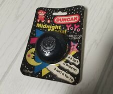vintage duncan yoyo midnigh special.new in package.