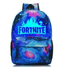 FORNITE SCHOOL BACKPACK TRAVEL BAG