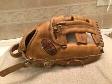 "Regent PRO 9000 12.75"" Baseball Softball Glove Right Hand Throw"