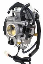 ATV, Side-by-Side & UTV Intake & Fuel Systems for Honda