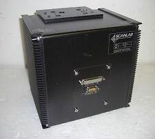 Scanlab SK1014