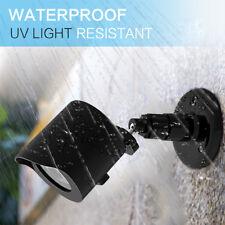 YI Home Camera Wall Mount 1080p/720p Home Camera Outdoor & Indoor WaterProof USA