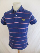 Polo Superdry Taille M à - 57%