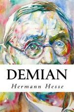 Belletristik Bücher auf Deutsch