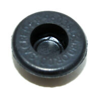 Peugeot 106 18mm Chassis Plug for all Peugeot 106 models 91-03 XSi RALLYE GTi
