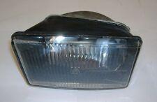FIAT 127  DIESEL - PANORAMA - 147/ FARO ANTERIORE SX/ LEFT FRONT HEAD LIGHT