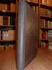 Méthode Théorique et Pratique de PLAIN-CHANT. Abbé J. Tardif  1883