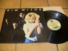 6/1L Kim Wilde - SAME