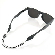 1PC Glasses Strap Neck Cord Sports Eyeglasses Band Sunglasses Rope String Holder