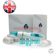 Diamond Microdermabrasion Vacuum Peeling Skin Rejuvenation Dermabrasion Machine