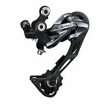 Cambio alivio 9v.shadow SGS Direct Negroshimano