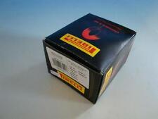 H512: Pirelli Schlauch Tube 10C10 3.00-10, 90/90, 100/90, 120/90, 110/80-10
