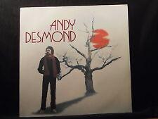 Andy Desmond - Same