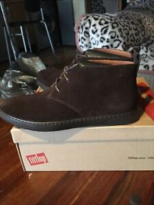 FitFlop Boots for Men for sale | eBay