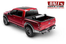 "BAK Revolver RX4 Tonneau Cover for 2006-2011 Lincoln Mark LT w/ 5'6"" Bed"