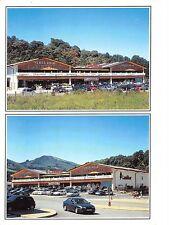 B52968 Venta Peio Dantxarinea Navarra supermarket multi vues  france