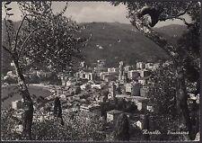 AA4857 Genova - Provincia - Rapallo - Panorama - Cartolina postale - Postcard