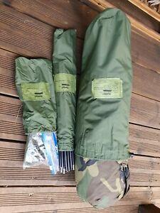 TCOP 1 Man Combat Tent