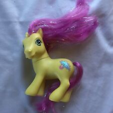 My Little Pony G3 Merriweather Balloon-Flying [Very Good condition]