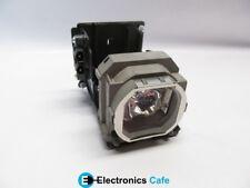 Mitsubishi XL550U Projector Lamp
