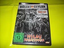 Wilde Kreatürken von Bülent Ceylan (2012)  DVD Gebraucht