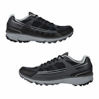 Dare2b Raptare Mens Lightweight Gym Running Walking Shoes Trainers RRP £90