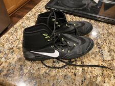 New listing Nike Hypersweep Wrestling Shoes Size 11