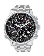 Citizen Promaster Sky Armbanduhr für Herren AS4020-52E