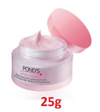Ponds White Beauty Spot Less Daily Lightening Cream 25 gm free shipping