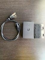 Unifi GP-A240-050G 24v POE Injector