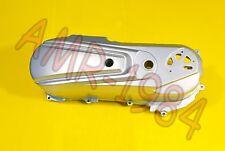 COPERCHIO FRIZIONE MALAGUTI F12R AC ARIA POWER 2009 2010 ORIGINALE COD. 59025100