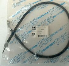 NEW TGB Speedometer  Cable for R50x, Bullet, 505, 411630