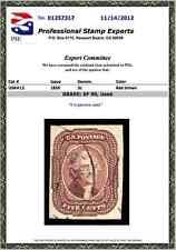 #12 Used Pse Graded 90, Certificate # 01257317