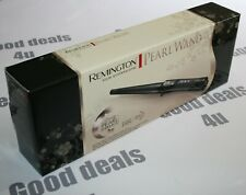 Remington Pearl Wand CI95  Pro Hair Curling Wand NEW