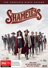 Shameless : Season 9