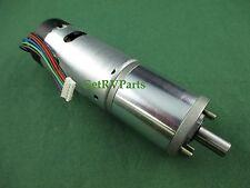AP Products | 236575 | Lippert RV Schwintek Slideout In Wall Slide Out Motor