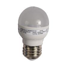 OEM W10565137 Whirlpool Appliance Led Lamp 120V E26