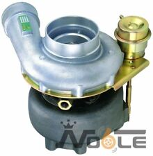 [Noble] Turbocharger K13CT 24100-2920 for HINO WH2D