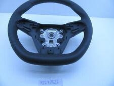 Steering Wheel Leather Sports HSV VF Commodore SS SSV SV6 EVOKE CALAIS GENUINE