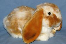 Webkinz Signature Lop- Eared Bunny NWT  **HTF**FAST Ship & FRIENDLY Service**