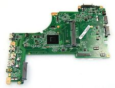 TOSHIBA SATELLITE L50-B L50T-B Placa Madre Placa Base P/N A000300170 (MB5)