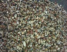 20 lb  fish tank rock pebbles stone