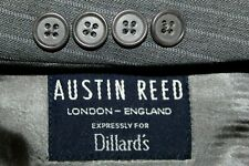Austin Reed Big Tall Clothing For Men For Sale Ebay